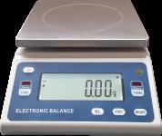 TalliScan Scale 5kg